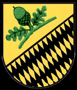 Wappen_Beffendorf